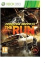 Need For Speed : The Run (Standard Edition) - Games, Xbox 360