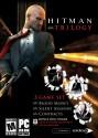 Hitman Trilogy - Games, PC
