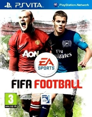 Buy FIFA Football: Av Media