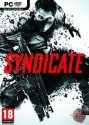 Syndicate - Games, PC