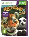 Kinectimals: Now With Bears (Kinect Required) - Games, Xbox 360