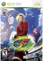 The King Of Fighters XII - Games, Xbox 360