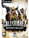 Call Of Juarez: Bound In Blood - Games, PC
