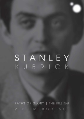 Buy Stanley Kubrick Collection: Av Media