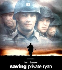 Buy Saving Private Ryan: Av Media