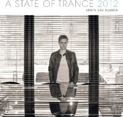 Buy A State Of Trance 2012: Av Media