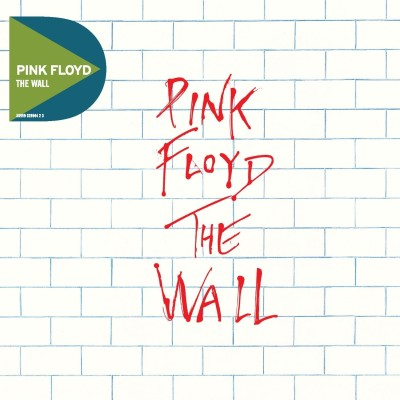 Buy Pink Floyd the Wall: Av Media