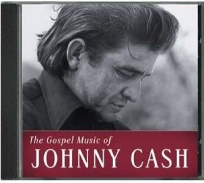 Buy The Gospel Music Of Johnny Cash: Av Media
