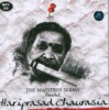 The Maestros Series - Pandit Hariprasad Chaurasia (Instrumental): Av Media