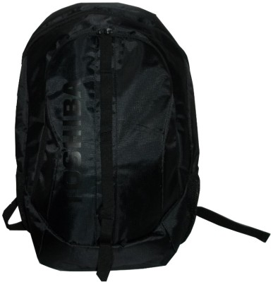 Buy Toshiba BP-AVON Backpack for 16 inch Laptop: Bags