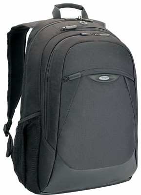 Buy Targus 15.6 inch Pulse Laptop Backpack: Bags