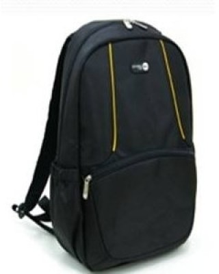 Buy Dell Backpack For 15.6 Inch Laptop: Bags