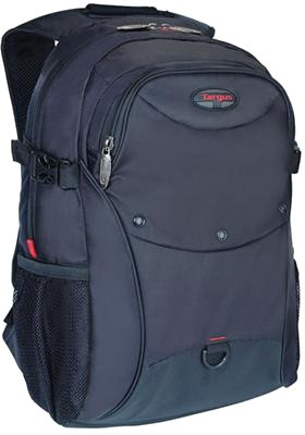 Buy Targus Element Backpack 15.6 inch: Bags