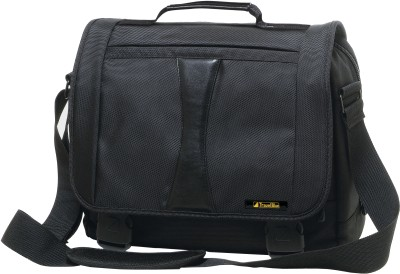 Buy 15 inch Messenger Bag 4 Pockets: Bags