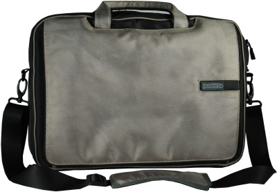 Buy Protecta Flipper Carry Case for 15.6 inch Laptop: Bags