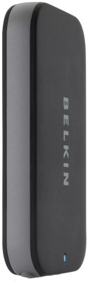 Buy Belkin Charger F8M158qe: Battery Charger