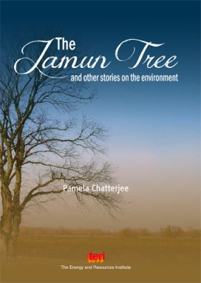 The Jamun Tree and other Stories on the Environment 1st Edition price comparison at Flipkart, Amazon, Crossword, Uread, Bookadda, Landmark, Homeshop18