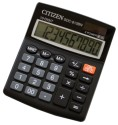 Citizen SDC-810 BN Basic: Calculator