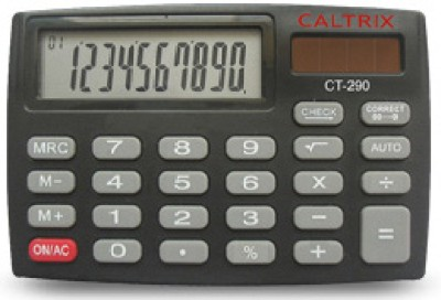 Buy Caltrix CT-290 Basic: Calculator