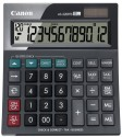 Canon AS 220RTS Basic: Calculator