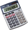 Canon LS-120RS Basic: Calculator