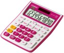 Casio MS-10VC-RD Basic: Calculator