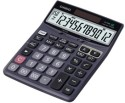 Casio DJ-120D Basic: Calculator