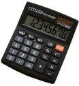 Citizen SDC-805 BN Basic - 8 Digit