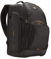 Case Logic SLRC-206 Backpack Bag: Camera Bag