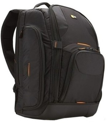 Buy Case Logic SLRC-206 Backpack Bag: Camera Bag