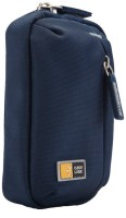 Case Logic TBC-302 Camera Case: Camera Bag