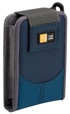 Buy Case Logic DCB-06 Camera Case: Camera Bag