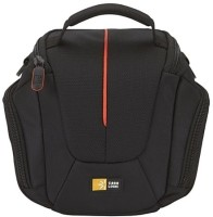 Case Logic DCB-304 Camera Case: Camera Bag