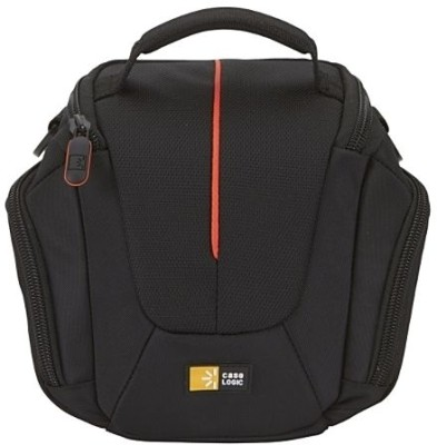 Buy Case Logic DCB-304 Camera Case: Camera Bag
