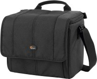 Lowepro Stockholm 120 DSLR Shoulder Bag: Camera Bag