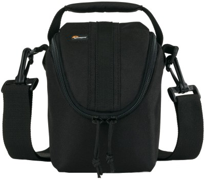 Buy Lowepro Adventura Ultra Zoom 100 Shoulder Bag: Camera Bag