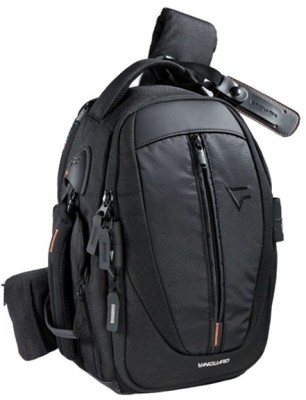 Buy Vanguard Up-Rise 34 Backpack: Camera Bag