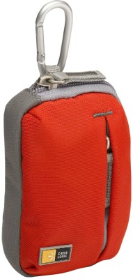 Buy Case Logic TBC-302 Camera Case: Camera Bag