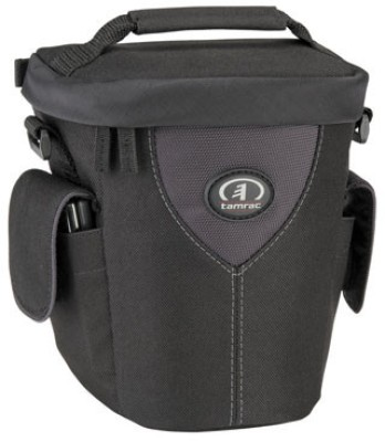 Buy Tamrac Aero Zoom 30 (Model# 3330) Camera Bag: Camera Bag