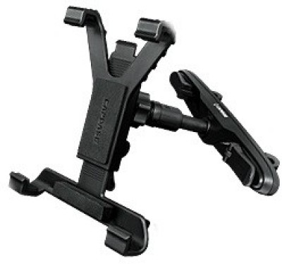 Buy Capdase Car Headset Mount Holder: Car Cradle