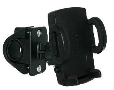 Buy Amzer 83818 Universal Bicycle Handlebar Mount: Car Cradle