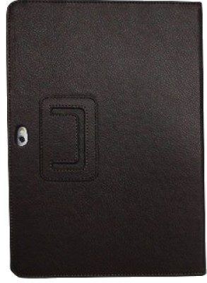 Buy iAccy SGTF001 Hard Portfolio Case for Samsung Galaxy Tab P 750: Cases Covers