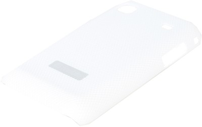 Buy Molife Bumpy BU-WH-GA1 for Samsung Galaxy S i9000: Cases Covers
