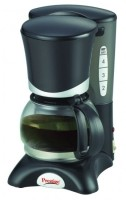Prestige PCMH 2.0 Coffee Maker: Coffee Maker