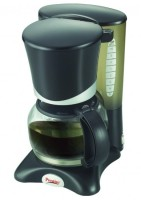Prestige PCMH 1.0 Coffee Maker: Coffee Maker
