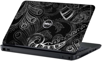 Buy Dell Inspiron 15R 2nd Gen Ci3/ 3GB/ 320GB/ Win7: Computer