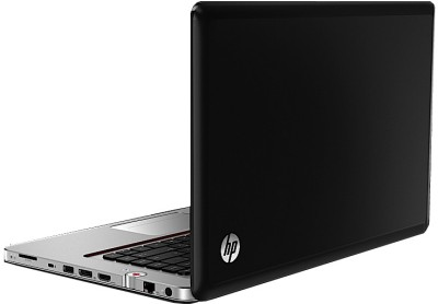 Buy HP Envy 15-3017Tx Laptop 2nd Gen Ci7/8GB/1TB/Win 7 HP/1GB Graphics with Beats Audio: Computer