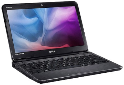 Buy Dell Inspiron T561133IN9 Netbook (APU Dual Core/ 2GB/ 320GB/ DOS): Computer