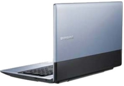 Buy Samsung NP305U1A-A03IN Netbook (APU Dual Core/ 2GB/ 320GB/ Win7 HB): Computer