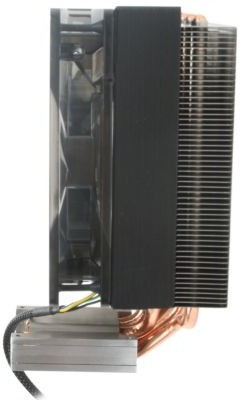 Buy Antec Kuhler Flow Cooler: Cooler